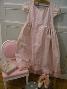 robe_th__tre_ray_e_rose2_006