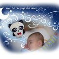 Tao-panda