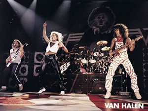 vh_1982_poster_500