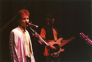 1989_11_James_Town_and_Country_Club_02