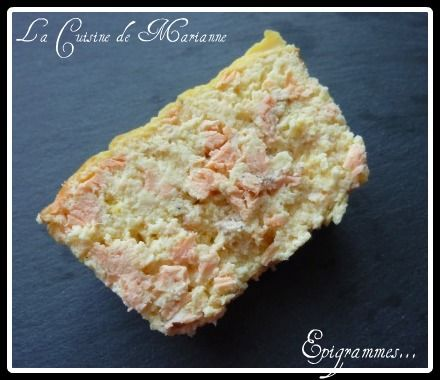 Terrine_Saumon01