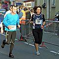 Sandrine et Franck