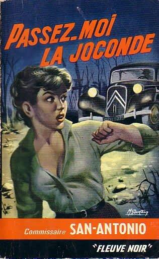 joconde-1963