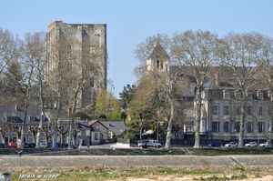 Chateau_Beaugency