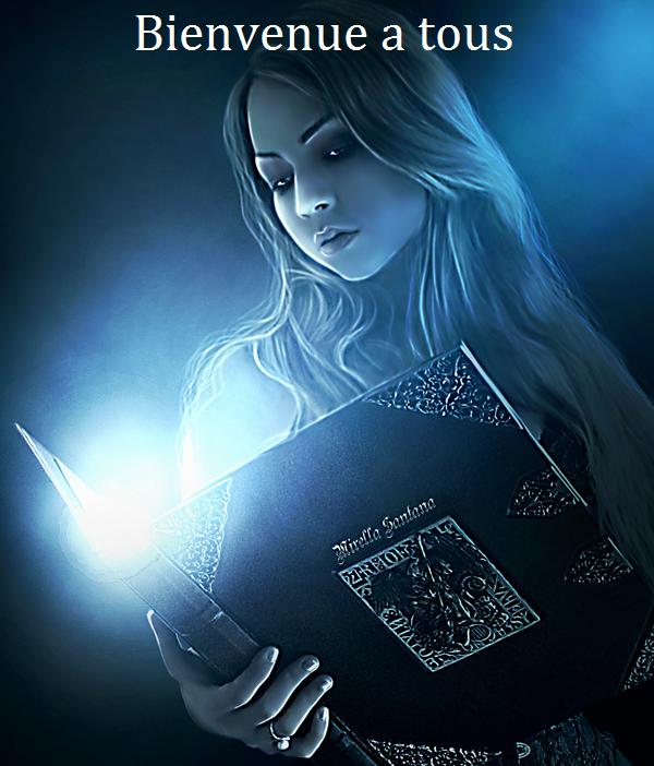 magic_history_by_miiiiirellaaaaaaaaaa-d4d2v16