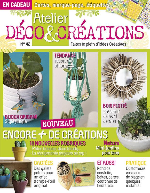 Atelier-Deco-Creations-numero-42