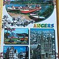 Angers datée 2013