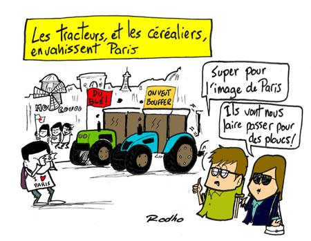 cerealiers_manif_tracteurs_