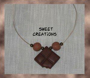 Collier_carr__de_chocolat