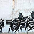 Barcelone, art urbain_5559