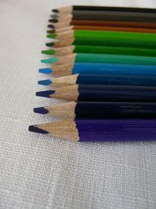 crayons couleur sept (6)