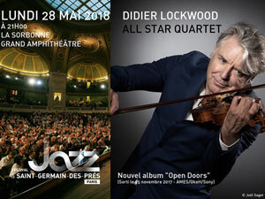 DIDIER-LOCKWOOD_3811698237730629843