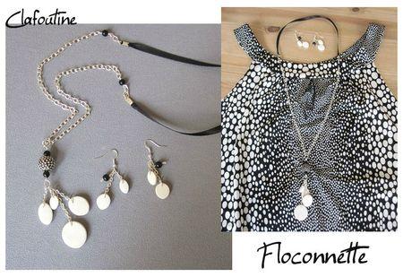 Floconnettes+
