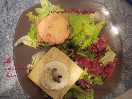 salade_p_rigourdine_2