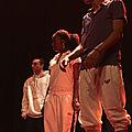 Atelier5-HipHop1-LeGrandMix-Quartiers2Lune2009-3