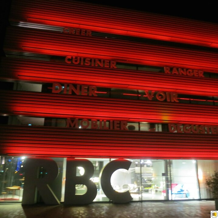 RBC Design Center (3)