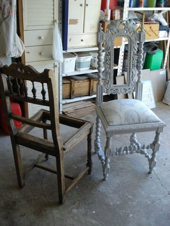 Relooking meubles (14)