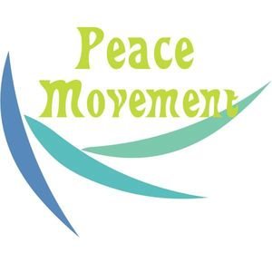 PeaceMovement