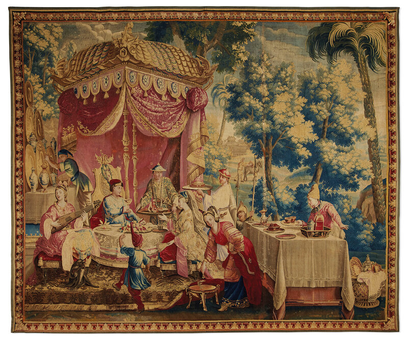 2019_CKS_17042_0109_000(a_louis_xiv_beauvais_chinoiserie_tapestry_depicting_la_collation_after)