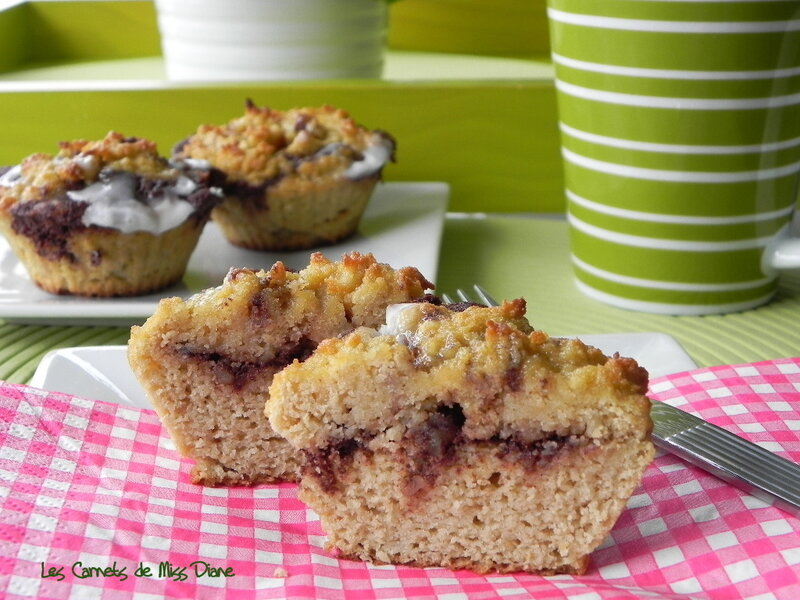 MUFFINS_CANNELLE