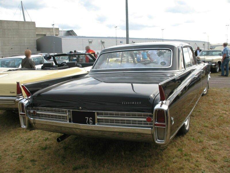 CadillacFleetwood63ar1