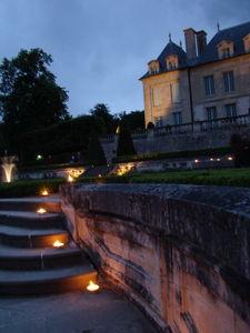 Nuit_des_Mus_es_149