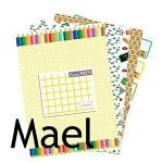 collection-mael