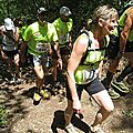 0-Peira-coureurs-en-action-9_6_2012-1673