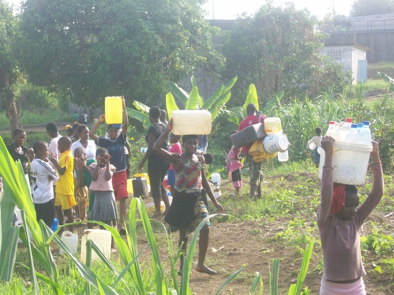 children-and-women-spend-hours-fetching-water