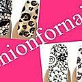 Fashionfornail