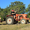 Photos JMP©Koufra12 - Cornus Rando Tracteurs - 15082018 - 347