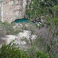 23 Fontaine de Vaucluse le 09-01-2011 (40)