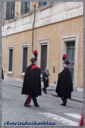Rome 03 2013 16