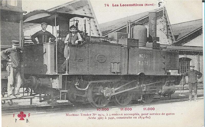 train Scan (51)