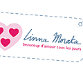 Linna morata fête le printemps