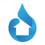 Logo Calceo 2