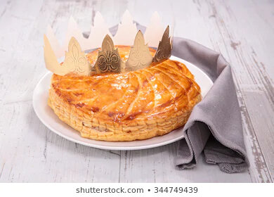 epiphany-cake-galette-des-rois-260nw-344749439