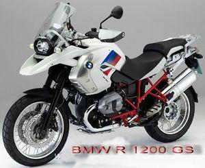 BMW_R1200GS_Rallye_stpz