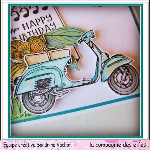 Carte d'anniv scooter DT LCDE (4)