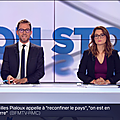 celinemoncel10.2020_10_27_journalnonstopBFMTV