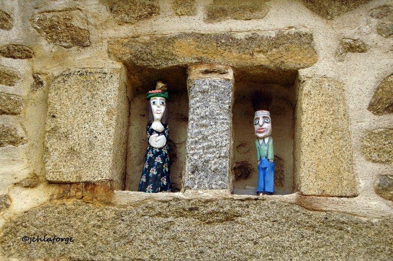 Savennes creuse Estaque puits (2)