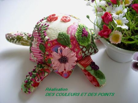 TORTUE_DETAILS_CARAPACE_2