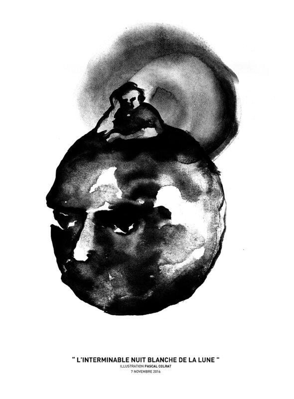 __l_interminable_nuit_blanche_de_la_lune__