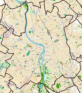 280px-Map_Toulouse-001