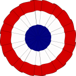 2000px-The_french_tricolor_cockade