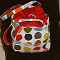 sac à couches momo 2