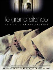 110282-b-le-grand-silence