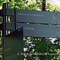 Bois-de-Coulonge-Arboretum-01