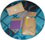 paquets