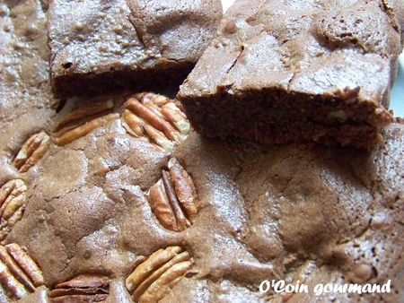 brownies_noix_de_pecan